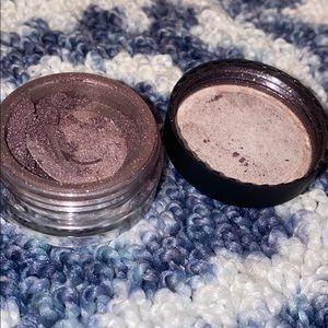 Bare Minerals Eye Color